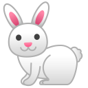 22254-rabbit icon