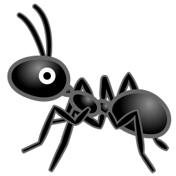 22306-ant-icon.png