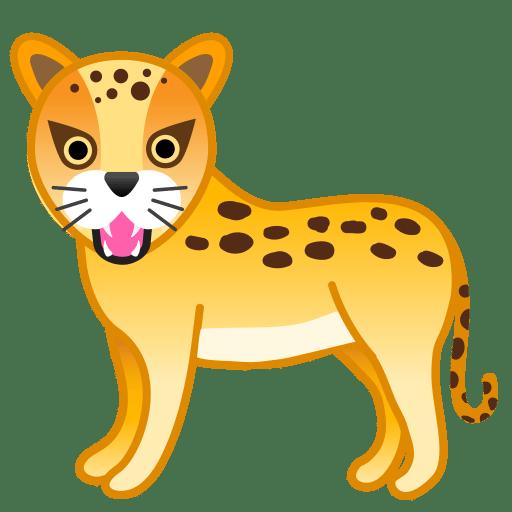 22225-leopard icon