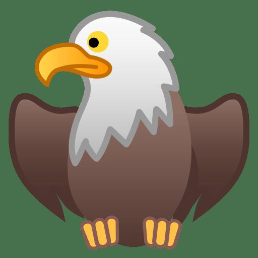 22275-eagle icon