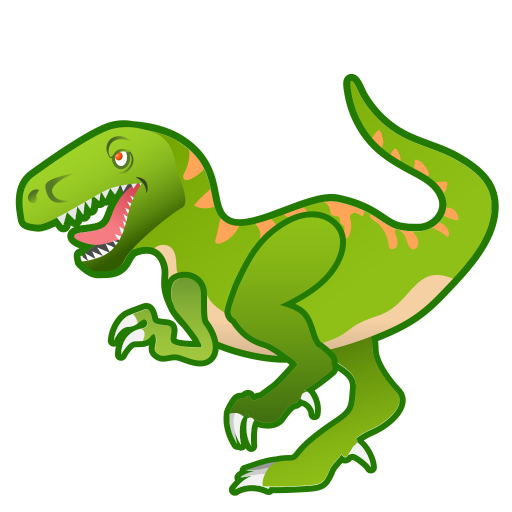 22289-T-Rex icon