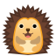 22257-hedgehog icon