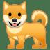 22215-dog icon