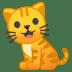 22221-cat icon