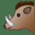 22237-boar icon