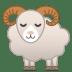 22239-ram icon