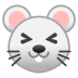 22249-mouse-face icon