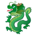 22287-dragon icon