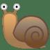 22303-snail icon
