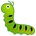 22305-bug icon