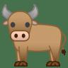 22232-ox icon