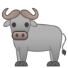 22233-water-buffalo icon