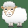 22240-ewe icon