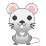 22250-mouse icon