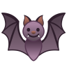 22258-bat icon