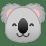 22260-koala icon