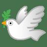 22274-dove icon