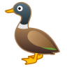 22276-duck icon