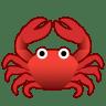 22299-crab icon