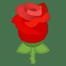 22322-rose icon