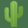 22332-cactus icon