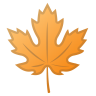 22338-maple-leaf icon