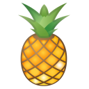 32347-pineapple icon