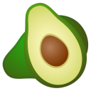 Avocado icon