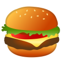 32382-hamburger icon