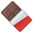32425-chocolate-bar icon