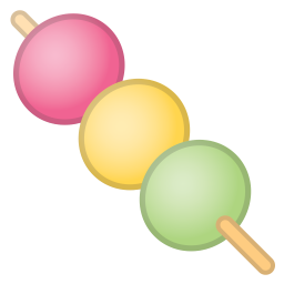 Dango icon