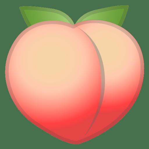 32352-peach icon