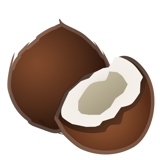 32357-coconut icon