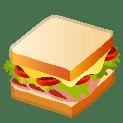 32386-sandwich icon