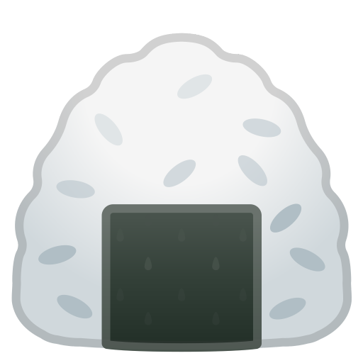 32401-rice-ball icon