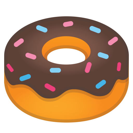 32419-doughnut icon