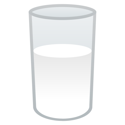 32431-glass-of-milk icon