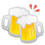 32440-clinking-beer-mugs icon