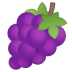 32341-grapes icon