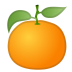 32344-tangerine icon