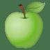 32350-green-apple icon