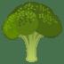 32367-broccoli icon