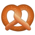 32374-pretzel icon