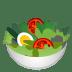 32395-green-salad icon