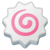 32410-fish-cake-with-swirl icon