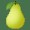 32351-pear icon