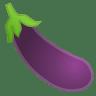 32359-eggplant icon