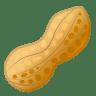 32369-peanuts icon