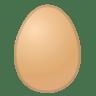 32390-egg icon