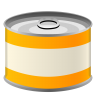 32398-canned-food icon